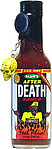 After Death Hot Sauce