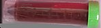 Blood Candy Test Tubes-Large Size 6 pack