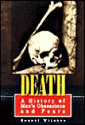 Death History -Embalming,Live Burials and more. On Sale!