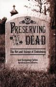 Preserving The Dead-Out of Print