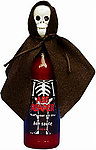 Ass Reaper Hot Sauce-Collectible Edition