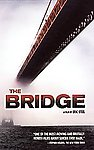 The Bridge DVD- Suicide Documentary