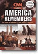 America Remembers VHS