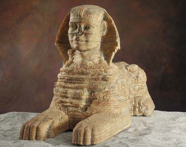 Sphinx Large