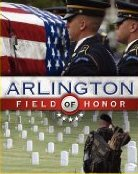 Arlington National Cemetery DVD