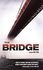 The Bridge DVD Suicide Documentary