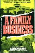 Family Business-Out Of Print