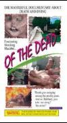 Of The Dead/Des Morts DVD