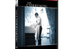 The Undertaking DVD