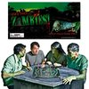 Oh No! Zombies Board Game