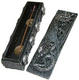 Dragon/Gothic Incense Burner